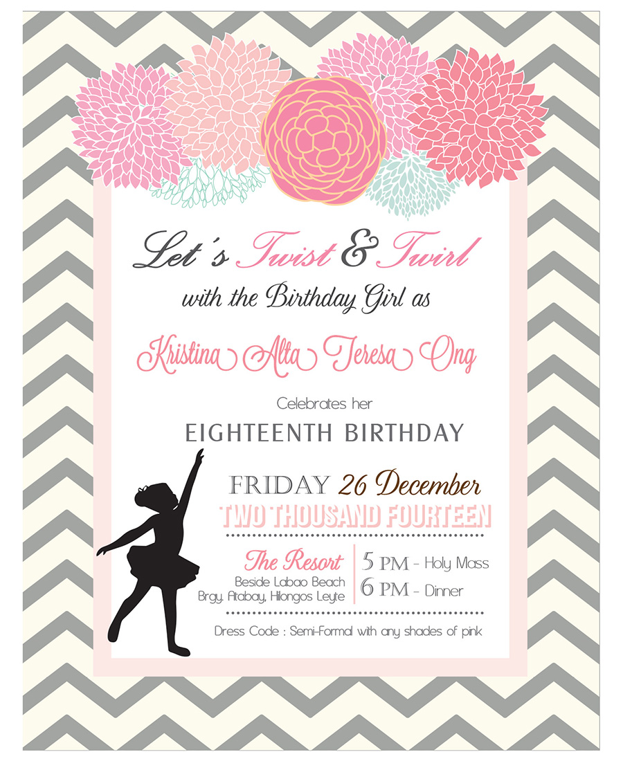 paperworks an invitation gift shoppe co debut